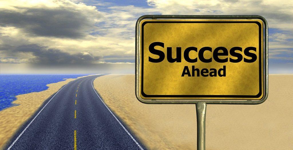 alba-insititute-career-path